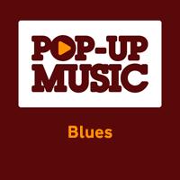 POP-UP-ALBUMS-BLUES-200X200