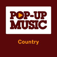 POP-UP-ALBUMS-COUNTRY-200X200