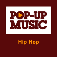 POP-UP-ALBUMS-HIP-HOP-200X200