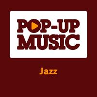 POP-UP-ALBUMS-JAZZ-200X200