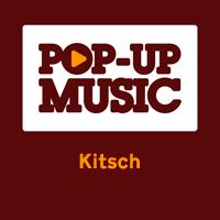 POP-UP-ALBUMS-KITSCH-200X200