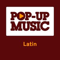 POP-UP-ALBUMS-LATIN-200X200