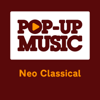 POP-UP-ALBUMS-NEO-CLASSICAL-200X200