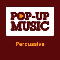POP-UP-ALBUMS-PERCUSSIVE-200X200