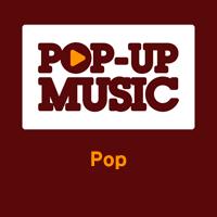 POP-UP-ALBUMS-POP-200X200