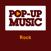 POP-UP-ALBUMS-ROCK-200X200