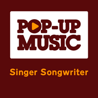 POP-UP-ALBUMS-SING-SONG-200X200