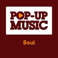 POP-UP-ALBUMS-SOUL-200X200