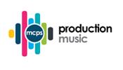 lm_mcps_logo